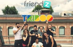 freindz-triboo-600x400