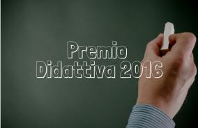 premio-didattiva2016-1